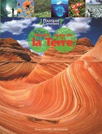 Histoire et vie de la Terre