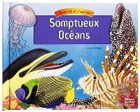 Somptueux océans