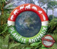 Planète animaux