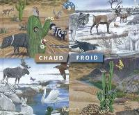 Chaud, froid