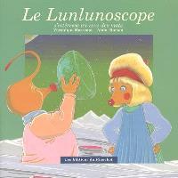Le lunlunoscope