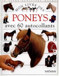 Les poneys