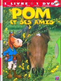 Pom et ses amis
