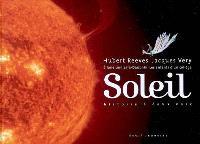 Soleil : histoire à deux voix