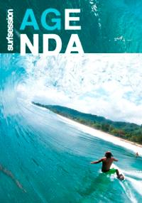 Agenda : 2015-2016