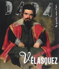Dada. n° 198, Vélasquez