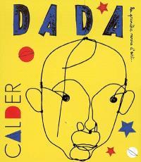 Dada. n° 146, Calder