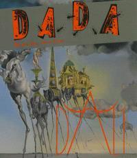 Dada. n° 178, Dali