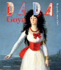 Dada. n° 135, Goya