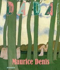 Dada. n° 123, Maurice Denis