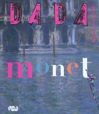 Dada. n° 158, Monet