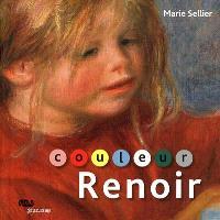 Couleur Renoir