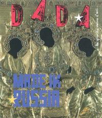 Dada. n° 155, Made in Russia