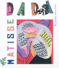 Dada. n° 172, Matisse