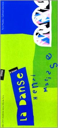 Henri Matisse : la danse