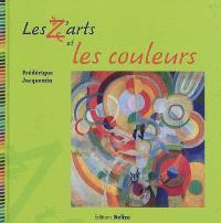 Les z'arts et les couleurs