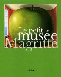 Le petit musée Magritte
