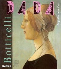 Dada. n° 96, Botticelli