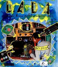 Dada. n° 39, Art et sciences