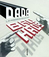 Dada. n° 91, Bauhaus