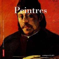 Peintres