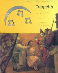 Coppélia : un ballet de Léo Delibes