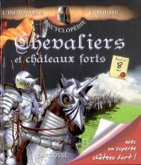 Chevaliers et châteaux forts