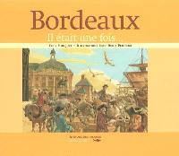 Il était une fois... Bordeaux