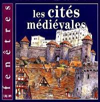 Les cités médiévales