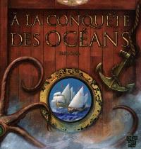 A la conquête des océans