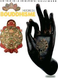 Histoire du bouddhisme