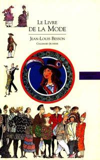 Livres des costumes. Volume 1, La mode à travers les siècles