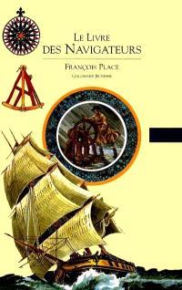 Découverte du monde. Volume 2, Le livre des navigateurs