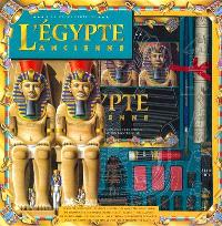 A la découverte de l'Egypte ancienne