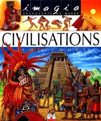 Civilisations anciennes