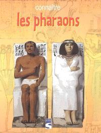 Connaître les pharaons
