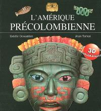 L'Amérique précolombienne