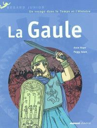 La Gaule
