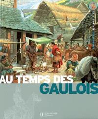 Les Gaulois : des invasions celtiques à l'occupation romaine