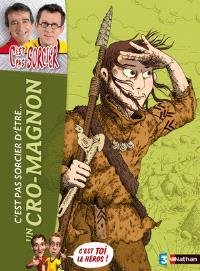 Un Cro-Magnon