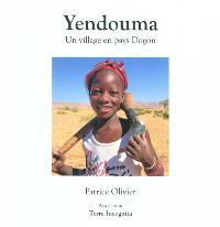 Yendouma : un village en pays Dogon
