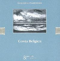 Costa Belgica