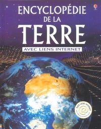 Encyclopédie de la Terre : avec liens internet