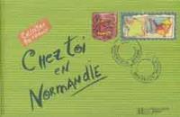 Chez toi en Normandie
