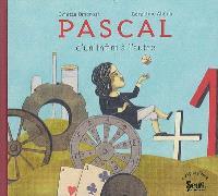 Pascal : d'un infini à l'autre