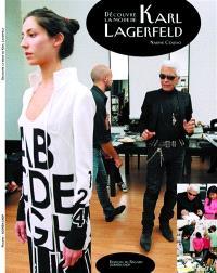 Découvre la mode de Karl Lagerfeld