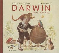 Darwin : ainsi va la vie...