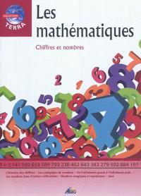 Les mathématiques : chiffres et nombres