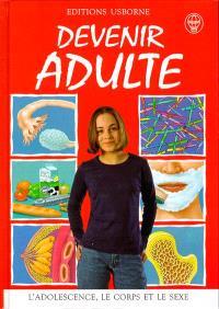 Devenir adultes