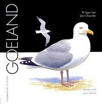 Goéland